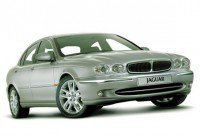 Тюнинг Jaguar X-type (X400)(2001 - н.в.)