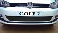 Зимний пакет для Volkswagen Golf 7 2013 г.в.